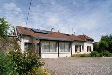 Maison avec terrain district de Vesoul 4 pièces 102 m². 204500 Vesoul (70000)