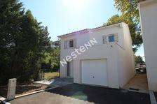 Maison Avignon T4 neuve 275000 Avignon (84000)