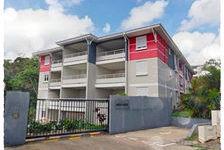Bel appartement de 41 m2 idéal premier achat 84900 Le Robert (97231)