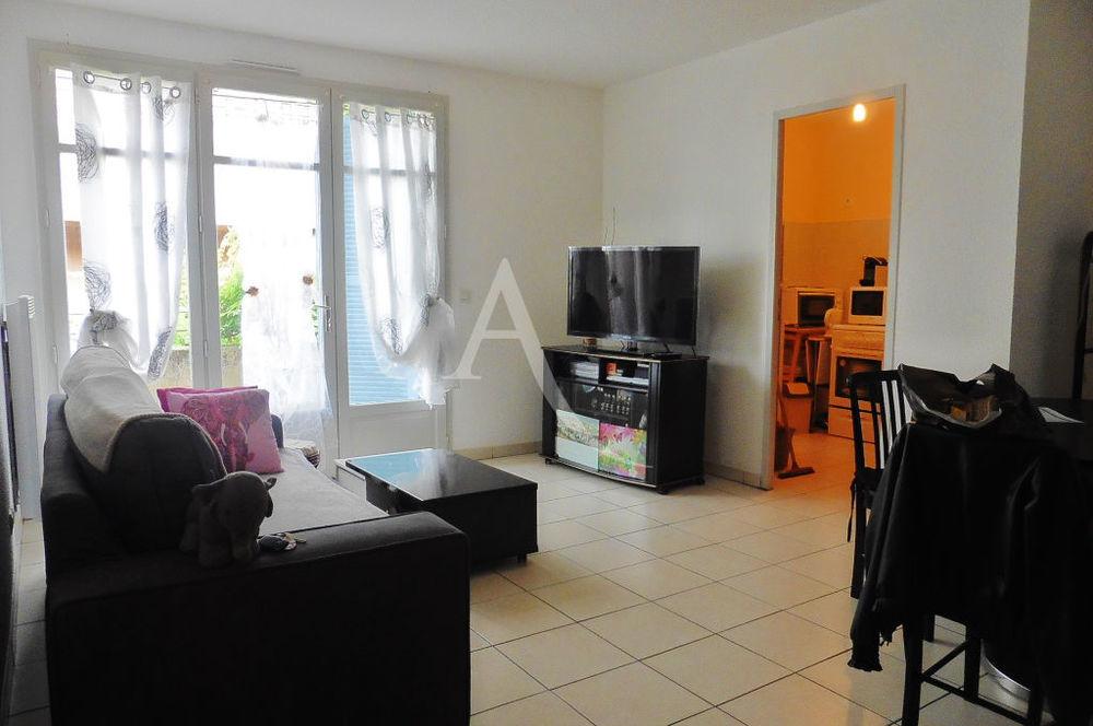 Vente Appartement Appartement a carcassonne  à Carcassonne
