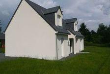 Maison BLOIS   4 pièce(s)   100 m2 785 Blois (41000)