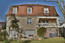 Belle maison Saint Pantaléon De Larche 7 pièces 190 m2 315000 Saint-Pantaléon-de-Larche (19600)