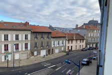 Appartement Espaly-Saint-Marcel (43000)