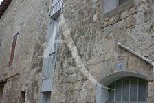 Vente Maison Astaffort (47220)