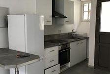 Appartement Nerac 2 pièce(s) 55 m2 430 Nérac (47600)