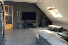 Vente Appartement Kingersheim (68260)