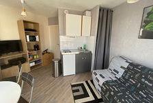 Location Appartement Sainte-Gemmes-sur-Loire (49130)