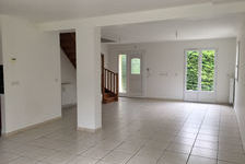 Location Maison Chelles (77500)