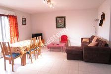 A LOUER - Maison 3 pièces à Ploërmel (56800) 630 Ploërmel (56800)