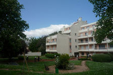 Vente Appartement Ermont (95120)