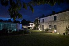 Vente Maison La Rochelle (17000)