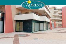 Local commercial Sete 1 pièce(s) 40 m2 700