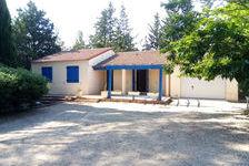 Maison Cuers 4 pièce(s) 75 m2 1150 Cuers (83390)