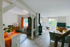 Maison Villebon Sur Yvette 6 pièce(s) 90 m2 420000 Villebon-sur-Yvette (91140)