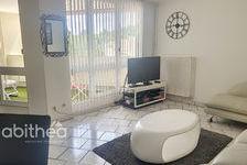 Vente d'un appartement 4 pièces (79 m²) à MARTIGUES 167480 Martigues (13500)