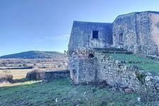 Propriété de 50 hectares domaine du puits de Rians ( site classé) 1590000 Rians (83560)