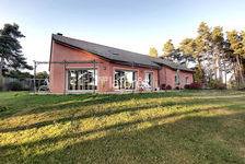 Maison Aumont-Aubrac (48130)