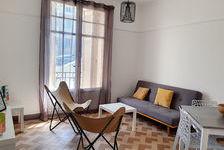 Location Appartement Toulon (83000)