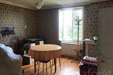 Vente Maison Dommartin-le-Franc (52110)