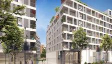 Vente Appartement Bobigny (93000)