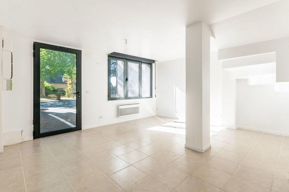Location Appartement Appartement Servon 3 pièce(s) 52.98 m2  à Servon