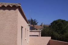 Location Maison Agde (34300)