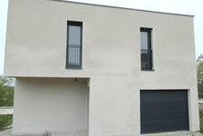 Location Maison Pouilley-les-Vignes (25115)