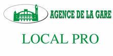 LOCAL COMMERCIAL ROUEN - 134 m2 309000
