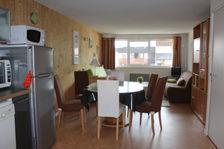 Vente Appartement Besse-et-Saint-Anastaise (63610)