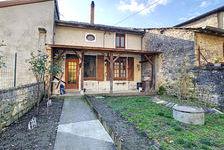 Vente Maison Vecqueville (52300)