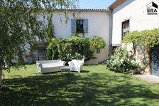 Vente Maison Castres (81100)