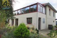 Vente Maison Montceau-les-Mines (71300)