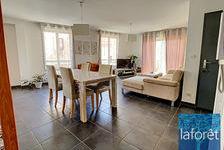 Vente Appartement Rivesaltes (66600)
