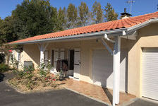 Vente Maison Sadirac (33670)