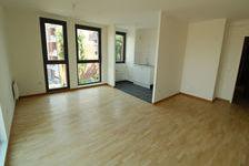 Location Appartement Hellemmes Lille (59260)