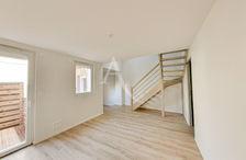 Appartement Toulouse St cyprien 2 pièce(s) 38.51 m2 179900 Toulouse (31000)