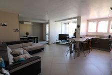 Vente Appartement Septèmes-les-Vallons (13240)