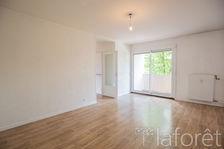 Appartement Seynod 4 pièce(s) 85.73 m2 1100 Seynod (74600)
