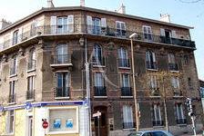 Local commercial Chelles 80 m2 1385