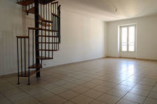 Location Appartement Le Muy (83490)