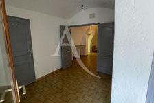 Local commercial Ville 1 pièce(s) 50 m2 500
