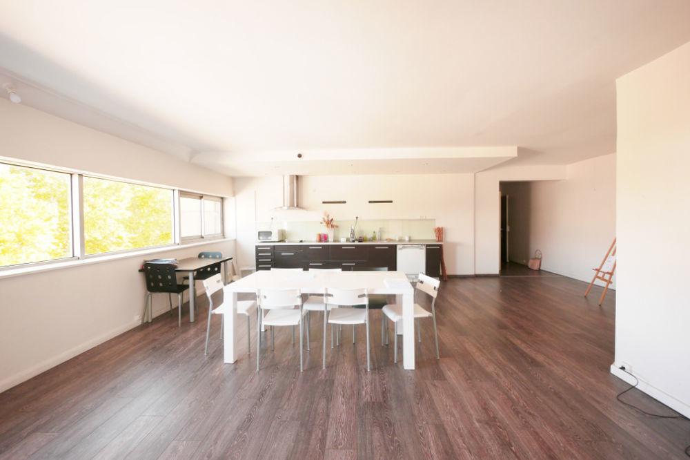 Vente Appartement DOUBLE APPARTEMENT T7 AVIGNON  à Avignon