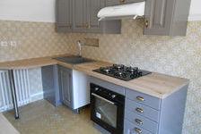 Appartement  4 pièce(s) 90 m2 580 Carmaux (81400)