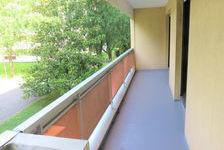 Vente Appartement Roissy-en-Brie (77680)