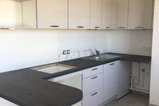 Location Appartement Chelles (77500)