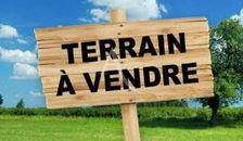 Vente Terrain Paimbœuf (44560)