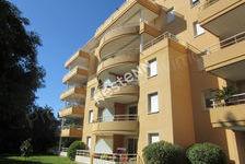 Résidence récente  AVIGNON extra muros : Appartement  T2 avec  terrasse et parking 550 Avignon (84000)