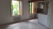 Appartement Montpellier 4 pièce(s) 78 m2 219000 Montpellier (34000)