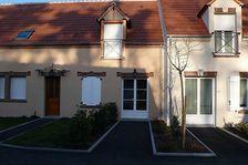 Maison LA FERTE SAINT AUBIN   4 pièce(s)   71.37 m2 690 La Ferté-Saint-Aubin (45240)
