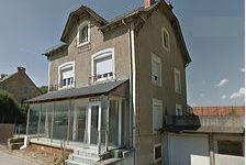 Maison Flavin (12450)